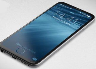 iphone 8 esce a giugno