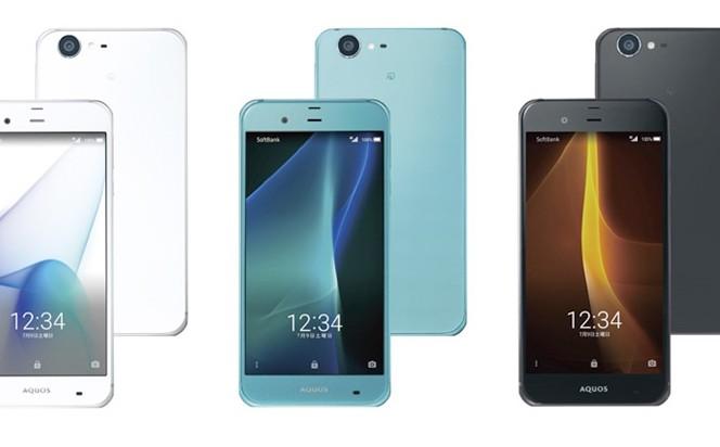 Nokia torna sul mercato con 150