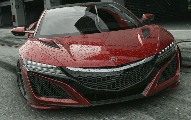 Project Cars 2 è realtà, IA più realistica e risoluzione 12K