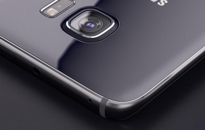 Il Galaxy S8 ottiene la certificazione 3C
