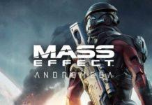 Mass Effect Andromeda un bug blocca il completamento del gioco