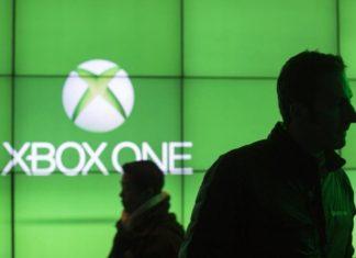 Microsoft fallisce con Xbox One