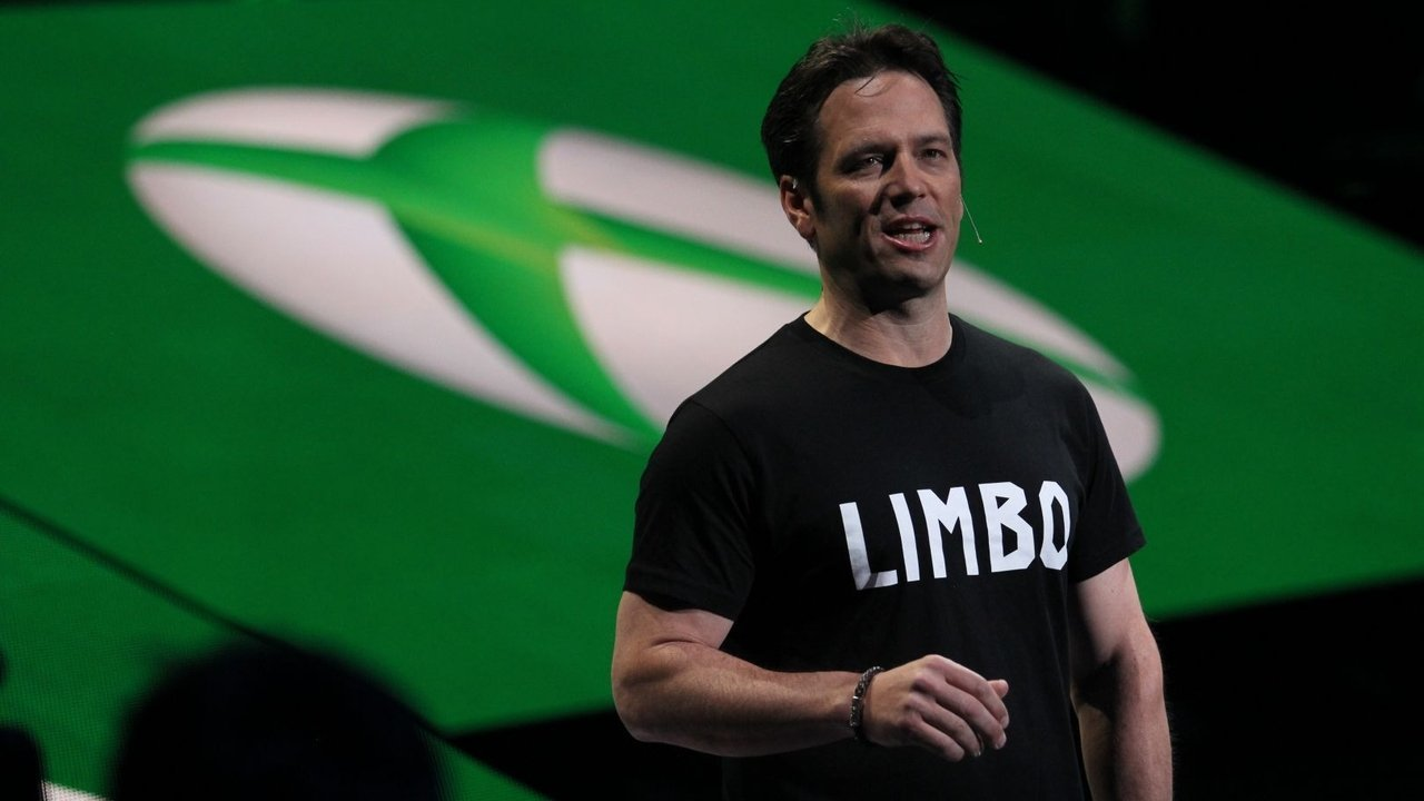 Phil Spencer: 'Avere giochi first-party al lancio di Scorpio sarà fondamentale'