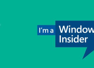 Windows 10 insider, i fan crescono sempre più