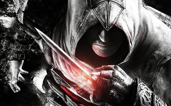 Un nuovo capitolo di Assassin's Creed rivelato per errore?