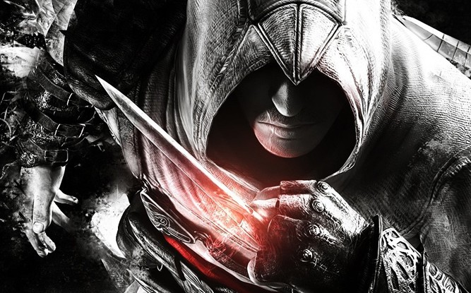 [Rumor] Assassin's Creed Empire in arrivo ad ottobre?