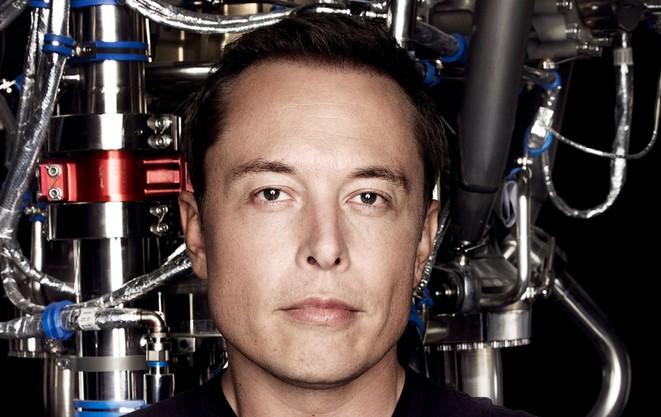 Elon Musk con Neuralink trasformerà uomini in cyborg grazie a intelligenza artificiale