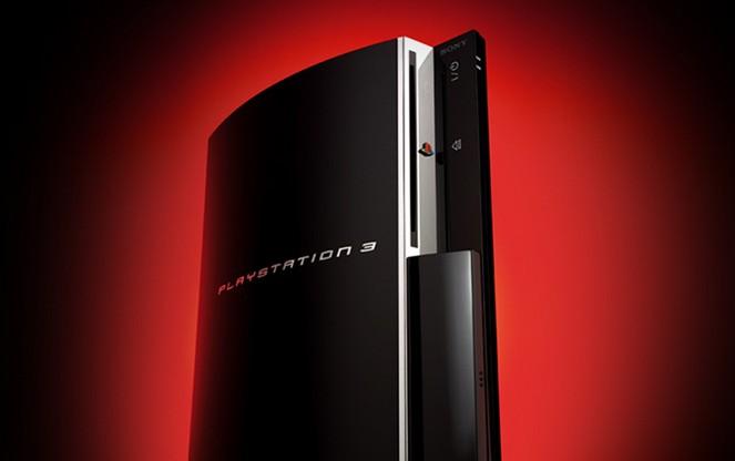 A breve il Giappone fermerà il commercio di Playstation 3