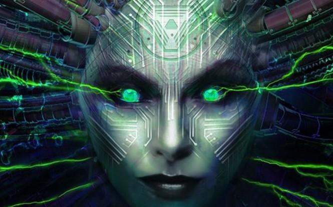 Starbreeze si occuperà della pubblicazione di System Shock 3