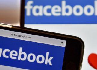Facebook ferma il revenge porn