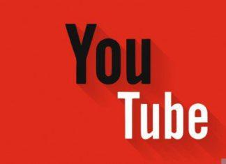 Guadagnare su YouTube con canali oltre 10 mila visualizzazioni