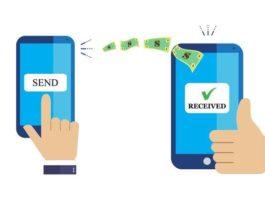Pagare con Whatsapp tramite il sistema UPI