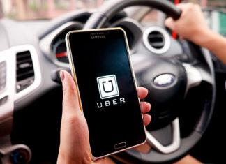 Uber fa si che gli autisti impieghino più tempo in auto