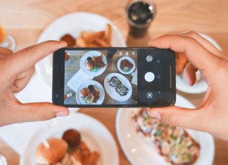 migliori smartphone per fotocamera 2017
