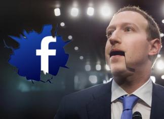 Class Action Facebook