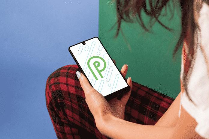Android Pie arriverà presto su Huawei Mate 20 e 20 Pro