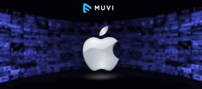Apple lancerà il servizio di streaming video