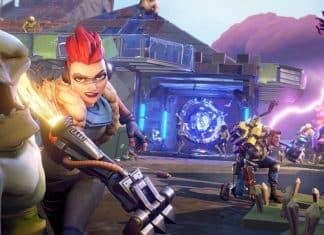 Fortnite diventerà free to play 2019