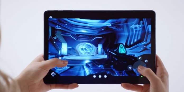 Microsoft lancerà Project xCloud giochi in streaming Xbox One