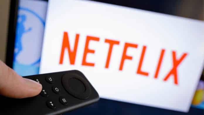 Nel 2019 Abbonamenti Netflix più alti