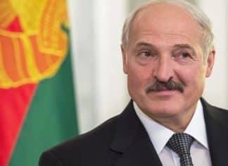 Addio alla modalità anonima in Bielorussia