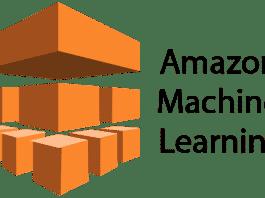 Amazon corsi machine learning gratuiti