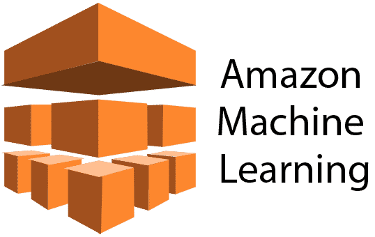 Amazon corsi machine learning gratuiti