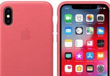 Apple brevetta sistema per facilitare il clic sulla cover