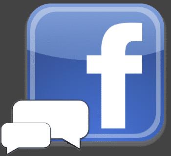 Facebook filtri commenti offensivi