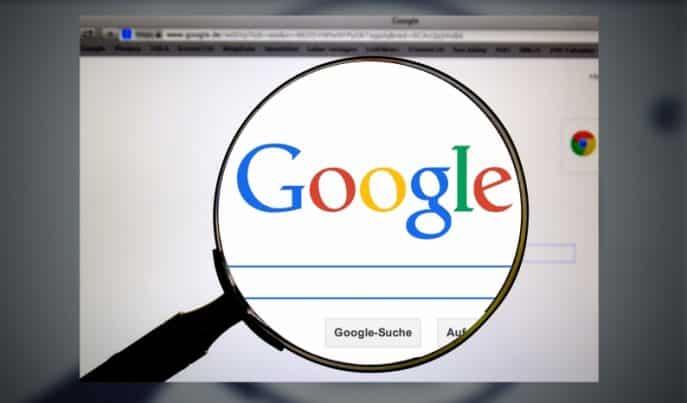 Google News fuori dall'Unione Europea