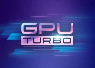 Huawei GPU Turbo arriva l'aggiornamento
