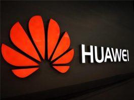Huawei lancia un nuovo smartphone con zoom ottico 10x nel 2019