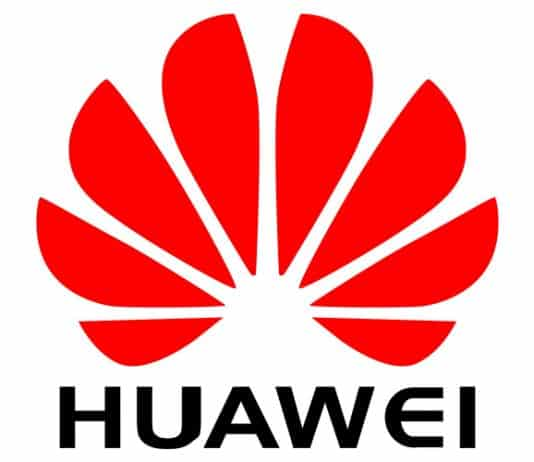 Huawei Nova 3s con fotocamera integrata