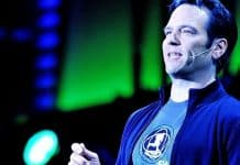 Phil Spencer critica il Windows Store di Microsoft