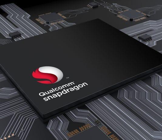 Qualcomm presenterà il nuovo Snapdragon 8150