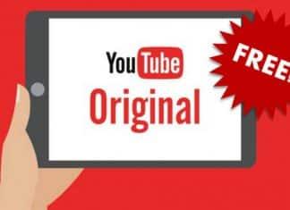 YouTube Originals diventerà gratuito a patto che vengano visti gli spot