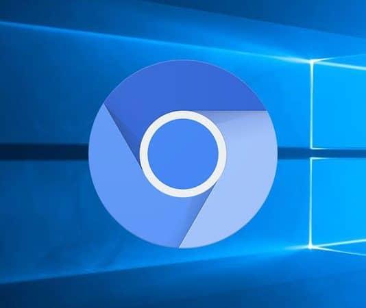 Addio Windows Edge, ecco Chronium