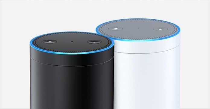 Alexa di Amazon migliora l'apprendimento