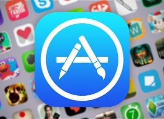 Apple difficoltà vendite iPhone XS, spunta una notifica App Store