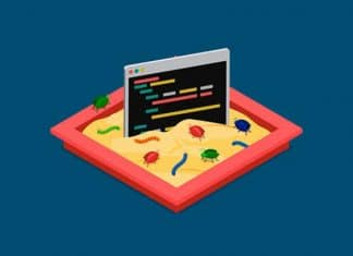 Microsoft rilascia la Windows Sandbox contro software dannosi