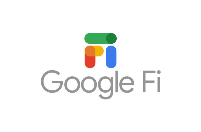 Nuovo gestore telefonico Google Fi in Europa