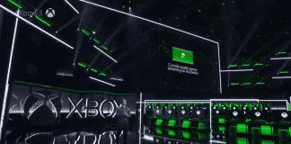 Phil Spencer, Microsoft conferma la presenza all'E3 2019