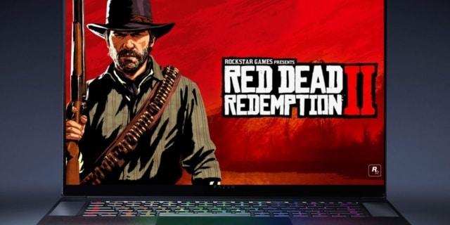 Rumors per Red Dead Redemption 2 versione PC