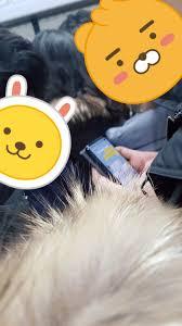 Samsung Galaxy S10 prime foto