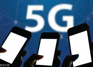 Tariffe connessione 5G