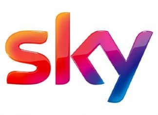 Sky Gratis - Now Tv