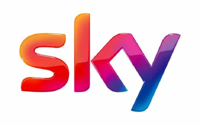 Sky Gratis - Now Tv