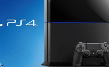 AGCM multa Sony per 2 milioni di euro poca chiarezza