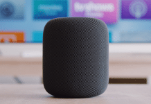 Apple HomePod arriva in Cina Hong Kong