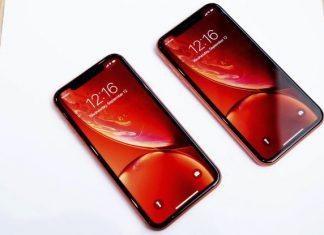 Apple riduce costo iPhone XR e XS Paesi emergenti